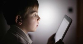 iPads Are A Far Bigger Toxic Threat to Our Children Than Anyone Realizes