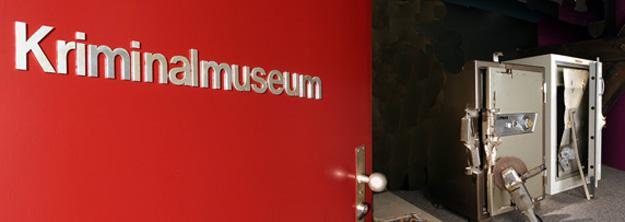kiminalmuseum - 9