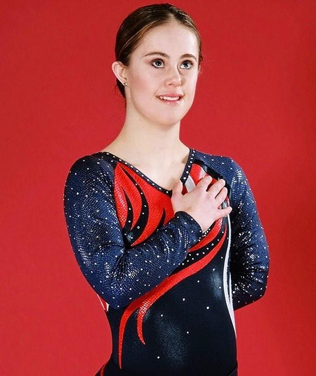 Chelsea Werner 2