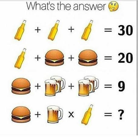 Answer Correctly