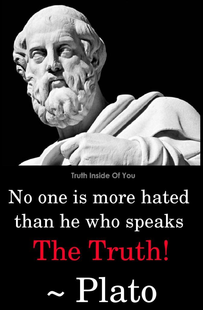 11 Plato