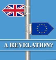 Brexit post