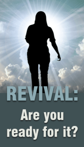 Revival Are you ready