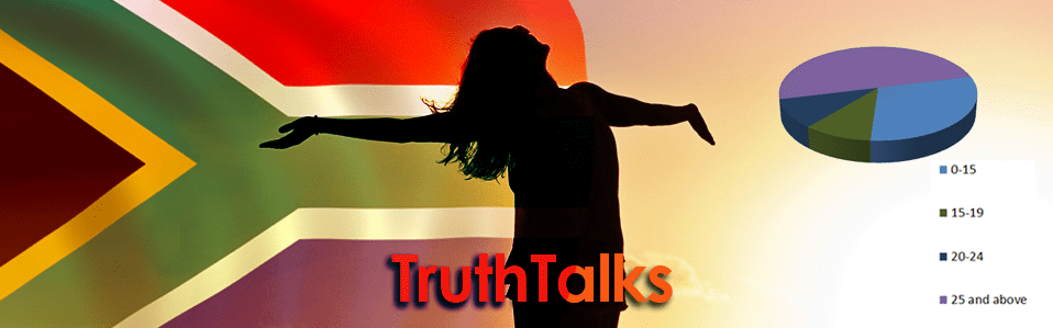 TruthTalks Young arise