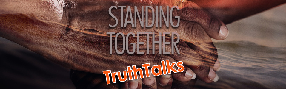 TruthTalks audio