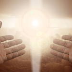 Prayer: The church Jesus would attend series