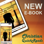 New Book – The 9 Essentials of Building your Life in Christ: Christian Foundations