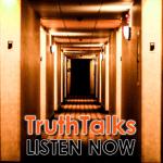 TruthTalks: Gateways That go Nowhere