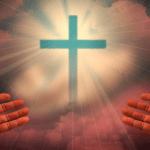 Sabbath Sticks, Stones, and Sacraments