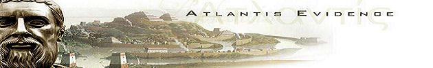 Atlantis Evidence