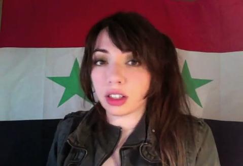 https://i2.wp.com/www.truthnews.com.au/storage/images/syrian_girl.jpg