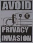 privacy.jpg