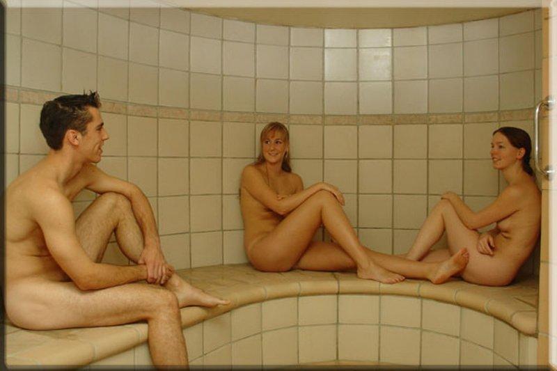 sex im nudistencamp sex stellungen wiki