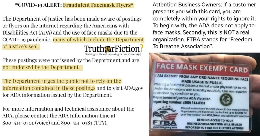 Are Face Masks The New Condoms The New York Times
