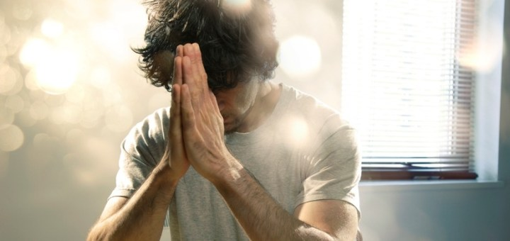 Keep Asking: Persevering in Prayer   Truth Or Tradition?