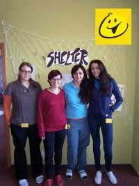 shelter_1.jpg