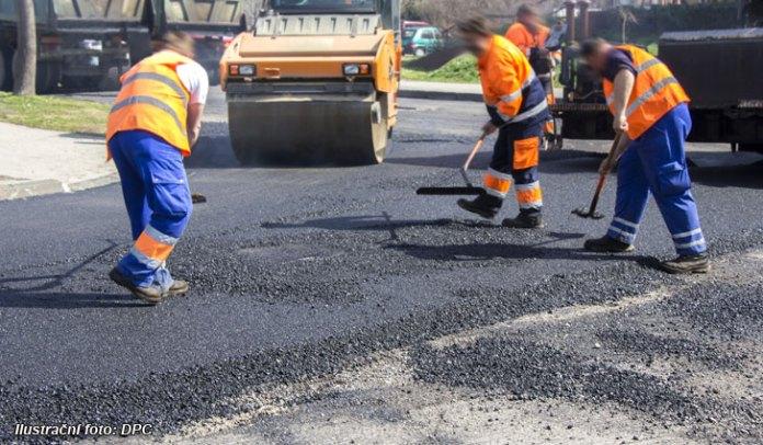 Rekonstrukce-silnice-choustnikovo-hradiste-dvur-kralove