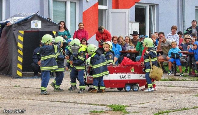 hasici-hajnice-nejmensi