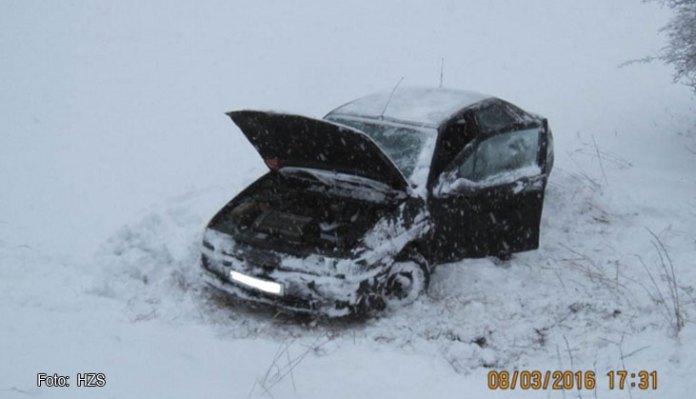 nehody-snih-trutnovsko