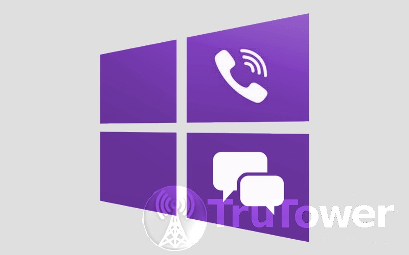 WP8 Windows Phone 8, Viber for Windows Phone 8, Viber Messaging VoIP
