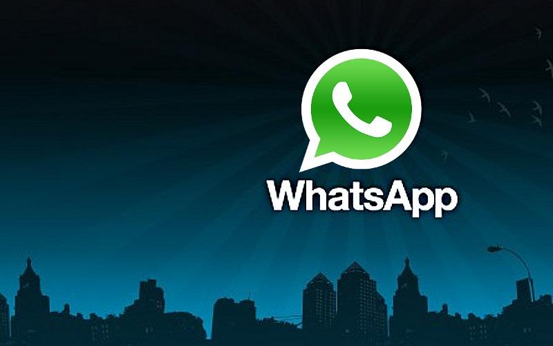 WhatsApp, WhatsApp Messenger, Messaging Apps
