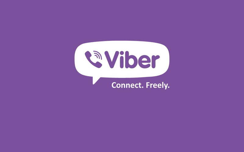 Viber for Windows Phone 8, WP8 VoIP, Voice over IP app