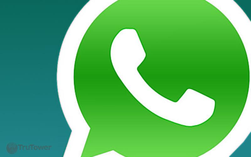 WhatsApp messages, WhatsApp addons, WhatsApp news
