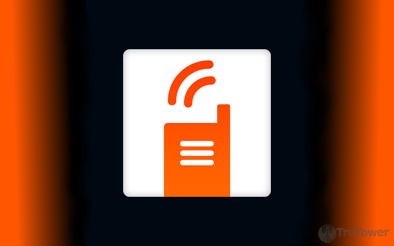 Voxer Business, Voxer Pro, Push to talk apps