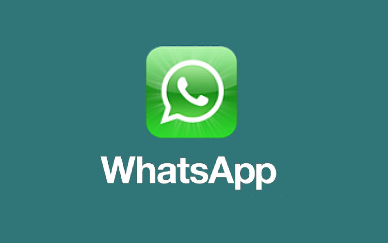 WhatsApp, WhatsApp on iOS7, WhatsApp Messenger