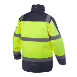 ATLANTIS_High-visibility-waterproof-parka