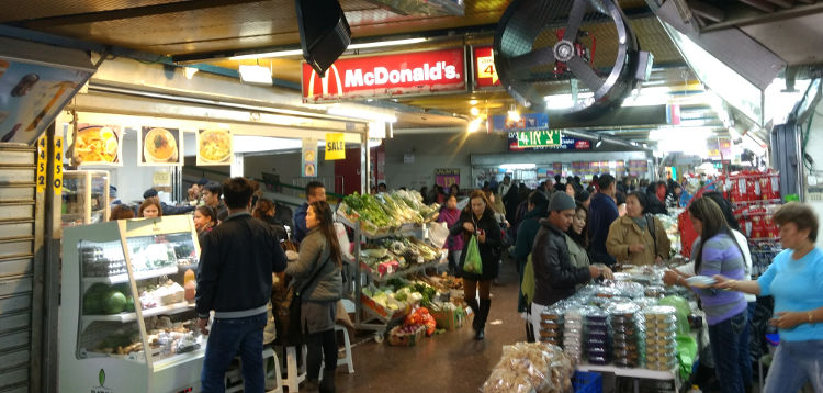 cenral-station-foodshops