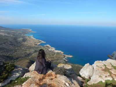 Great day trips in Cyprus