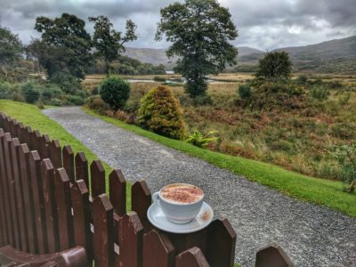 6 things you have to do while visiting Killarney, Ireland
