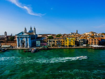 Things to do in Venice – The city of bridges and canals