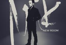 MIK – New Room