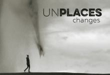 Unplaces – Changes