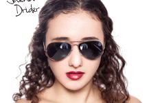 Salima Drider – L'instant et l'instinct