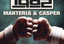 Marteria & Casper – 1982