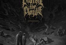 Praise The Plague – Antagonist