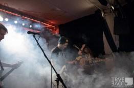 2018_11_iwishicouldstayfest_Credits_Thomas_Groeschel_TRVELOVE_0822_1300-75