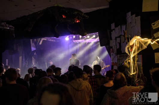 2018_11_iwishicouldstayfest_Credits_Thomas_Groeschel_TRVELOVE_0960_1300-75