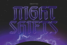 Überyou – Night Shifts