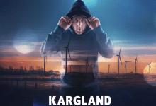 BoykottOne – Kargland