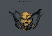 Banana Roadkill – Shelter