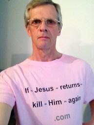 If-Jesus-returns_T_Ps