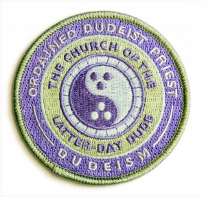 ordained-priest-patch2-1024x981