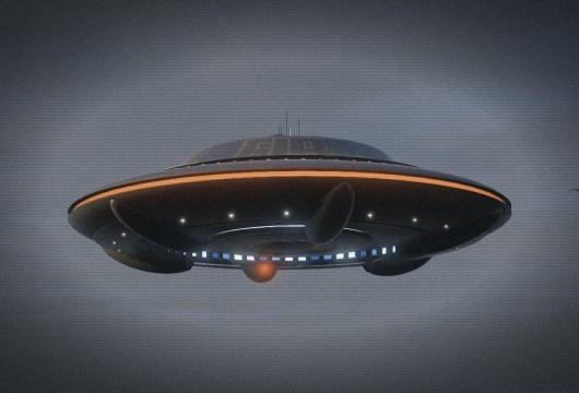UFO4_zpsc59fa246