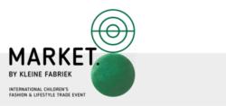 Market by Kleine Fabriek