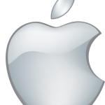 Analys Apple – världens största företag