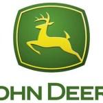 Passade på att öka i Deere & Company